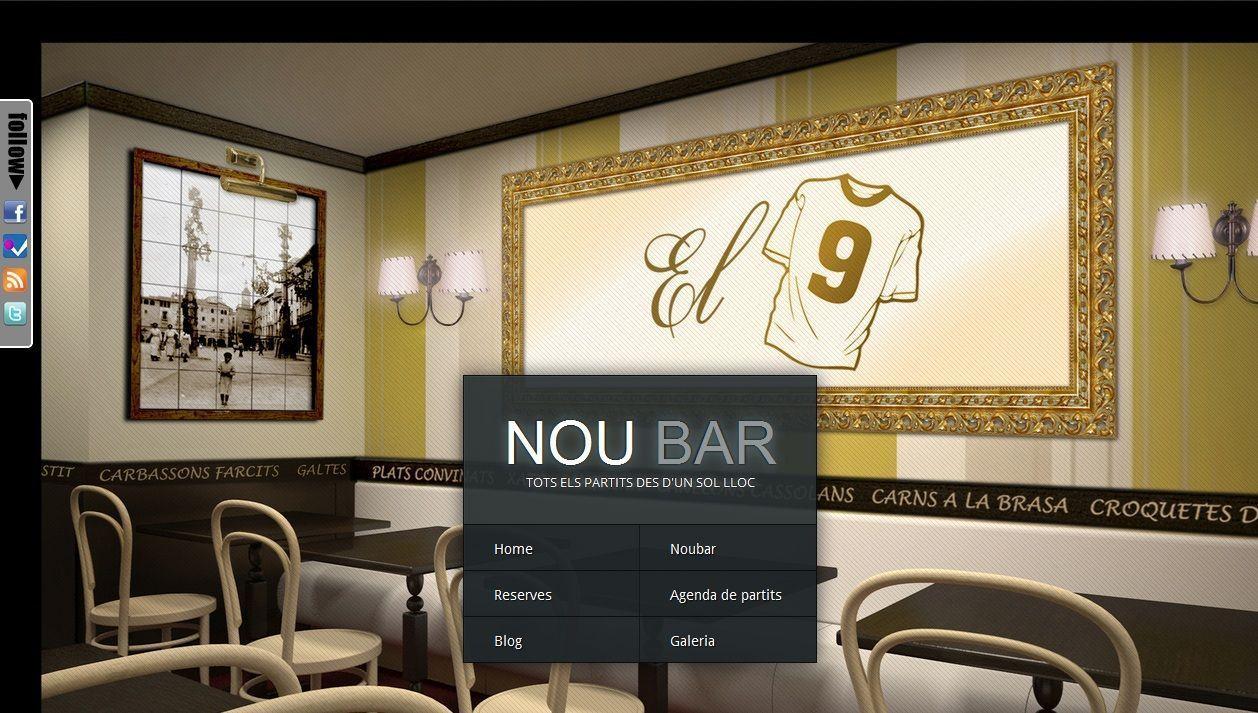 Noubar