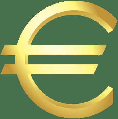 Posicionamiento en buscadores - euro