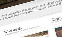 Contacto con Aigen Digital Marketing