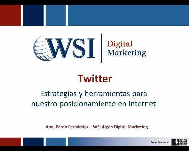 Webinar 09142011
