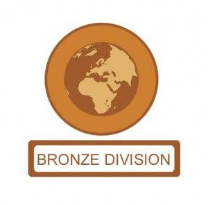 Bronze Division WSI Champions League