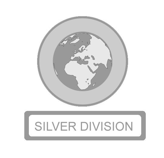 Silver Division WSI Champions League