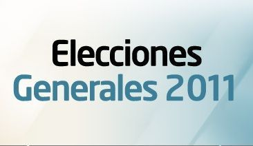 Digital Marketing y elecciones españolas