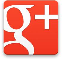 Google+ WSI Aigen Digital Marketing