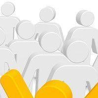 Marketing Digital en España: ¿Hacia dónde va?