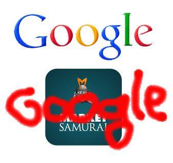 Posicionamiento Web en Google: nuevo golpe al SEO
