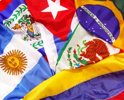 Digital Marketing in South America: Are you ready for them?
