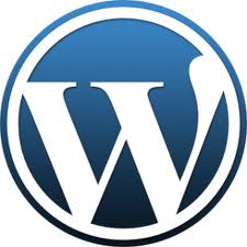 Wordpress Digital Marketing