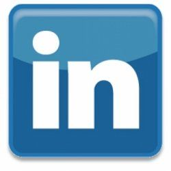 LinkedIn llogu