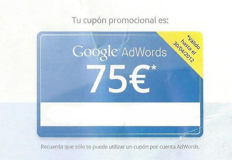 Cómo hacer una campaña de Google Adwords