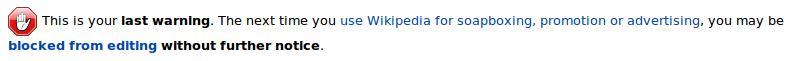 wikipedia 3