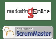 Certificaciones de Aigen Digital Marketing