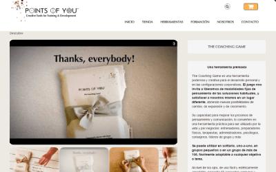 Cómo conseguir clientes con el marketing online