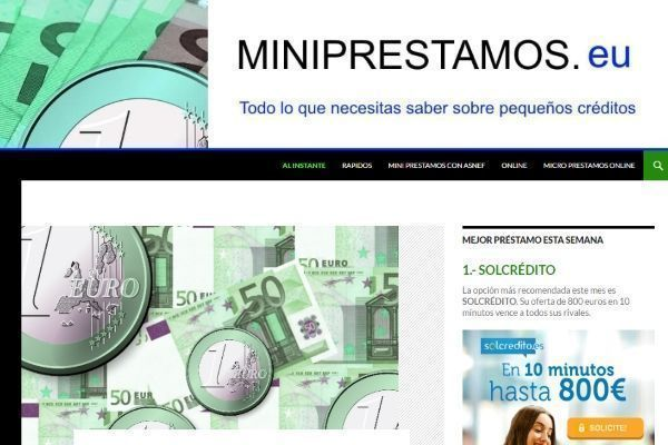 Nuevas tendencias en Marketing Online