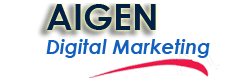Aigen Digital Marketing