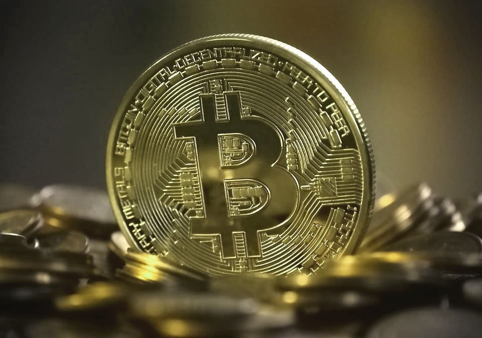 Marketing Online Bitcoins