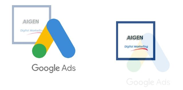 Google Ads Aigen Digital Marketing Llión