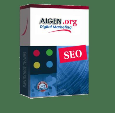 SEO-Aigen-org