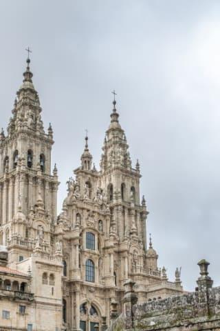 Agencia SEO Santiago de Compostela