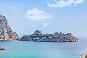 Posicionamiento seo Ibiza