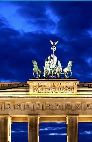 SEO Agentur Berlin