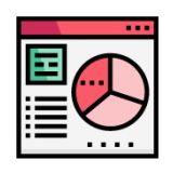 Suchmaschinenoptimierung Analyse