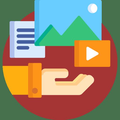Digitalización Marketing